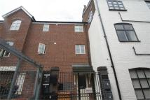 2 bed Apartment to rent in TAUNTON, Somerset