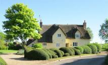 6 bedroom Detached home in Halse, TAUNTON, Somerset