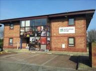 property to rent in 16 Waterside Business Park, Livingstone Road, Hessle, East Yorkshire, HU13 0EJ