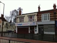530/532 Holderness Road Shop to rent
