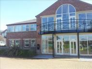 property to rent in Suite 1 Ground floor, Parkgate House, 7 Hesslewood Country Office Park, Ferriby Road, Hessle, East Yorkshire, HU13 0PW