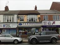 522 Hessle Road Shop to rent