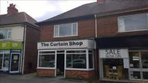 Shop to rent in 56 Hull Road, Hessle...