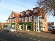 property to rent in Second floor, Toft Court, 39-41 Skillings Lane, Brough, East Yorkshire, HU15 1BA