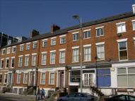 property to rent in 7, 8, 9 Wright Street, Hull, East Yorkshire, HU2 8HU