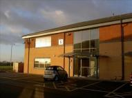 property to rent in Ground Floor Office Suite 2, Unit 6 Melton Park Office Village, Redcliff Road, Monksway West, Melton, Hull, HU14 3RS