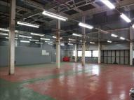 property to rent in Warehouse, Blundell`s Corner, Beverley Road, Kingston upon Hull, East Yorkshire, HU3 1XS