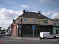 property to rent in 249-251 Anlaby Road, Hull, East Yorkshire, HU3 2SE