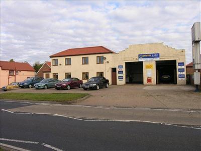 Car Sales Beverley Road Hull