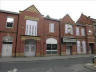 property to rent in 5 Baker Street, Prospect Street, Hull, East Yorkshire, HU2 8HP