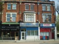 property to rent in 50A Beverley Road, Hull, East Yorkshire, HU3 1YE