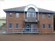 property to rent in Offices , Beck View Road, Grovehill Road, Beverley, East Yorkshire, HU17 0JT