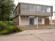 property to rent in Office Unit - Wyke Works, Hedon Road, Hull, East Yorkshire, HU9 5NL
