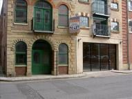 property to rent in Unit 1a & 1b, The Maltings, Silvester Street, Hull, East Yorkshire, HU1 3HJ