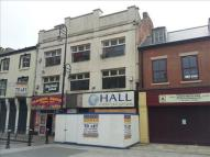 property to rent in Unit 4, Bell Chambers, Paragon Square, Hull, East Yorkshire, HU1 3QT