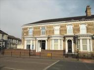 property to rent in 228 Spring Bank, Hull, East Yorkshire, HU3 1LU
