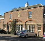 property to rent in Suite 4, Stable Court, Hesslewood County Office Park, Ferriby Road, Hessle, East Yorkshire, HU13 0LH