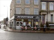 Shop to rent in 91 Spring Bank, Hull...