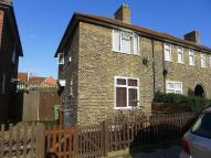 2 bed End of Terrace home for sale in Hedgemans Road, Dagenham