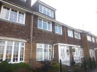 4 bedroom Terraced house in Bulmer Walk, Rainham