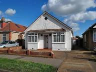 Detached Bungalow for sale in Stanley Road North...