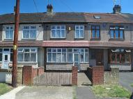 End of Terrace property for sale in Askwith Road, Rainham