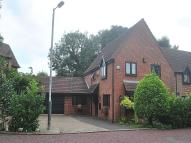 4 bedroom Detached home for sale in Spinney Close, Rainham