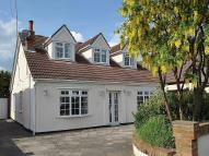 Detached Bungalow for sale in Parsonage Road, Rainham