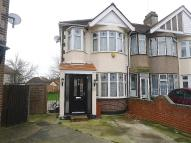 End of Terrace house for sale in Cherry Tree Close...