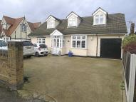 5 bedroom Detached Bungalow for sale in Upminster Road North...