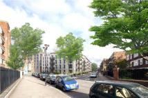 new Flat for sale in Ladbroke Grove