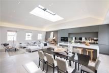 4 bedroom new Flat for sale in 19 Craven Hill Gardens...