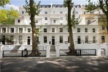 2 bed new Flat for sale in The Hempel Collection...