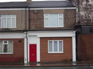 1 bed Flat to rent in Norton Road...