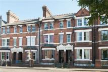 5 bed Terraced house in South Road, FAVERSHAM...