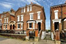 Town House for sale in Stone Street, FAVERSHAM...