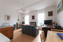 Flat for sale in Lion Yard, Grove Place...