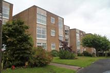 1 bedroom Apartment for sale in Leicester Close, Bearwood