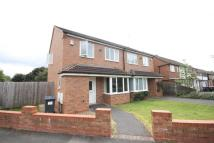 3 bed semi detached property to rent in Elford Road, Harborne...