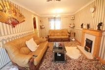 Terraced home to rent in Quantock Close, Rubery...