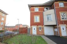 3 bedroom Town House to rent in Waterside Drive, Hockley...