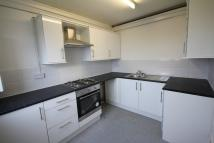 Leicester Close Apartment to rent