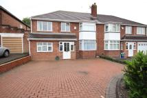 7 bed semi detached house for sale in Medcroft Avenue...