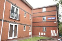 2 bed new Apartment to rent in Vanta Court...