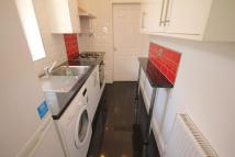 4 bed Terraced property in Daisy Road, Edgbaston...