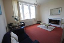 Flat in City Road, Edgbaston. B17