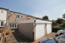 Wisley Way Terraced property to rent
