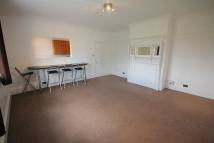 1 bedroom Flat in Portland Road, Edgbaston...