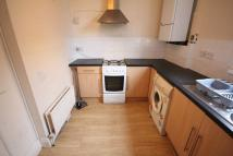 1 bedroom Flat to rent in Fountain Road, Edgbaston...