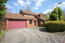 4 bedroom Detached home for sale in Strutt Close, Edgbaston...